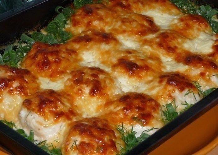 Вторые блюда рецепты с фото простые и вкусные на каждый день в мультиварке