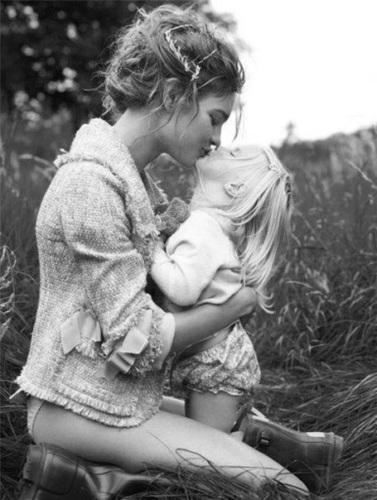 инцест фото мам с детьми № 636428 без смс