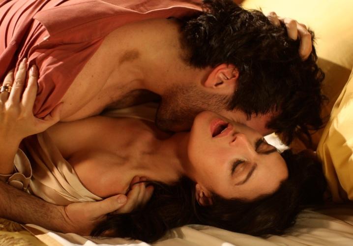 петр давыдов о сексе и любви-пл2