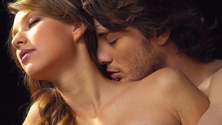 используют во сне целовалась с незнакомцем специфических видов синтетики