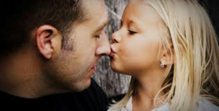 красивая дочка хотела только отца. подборка порно 21