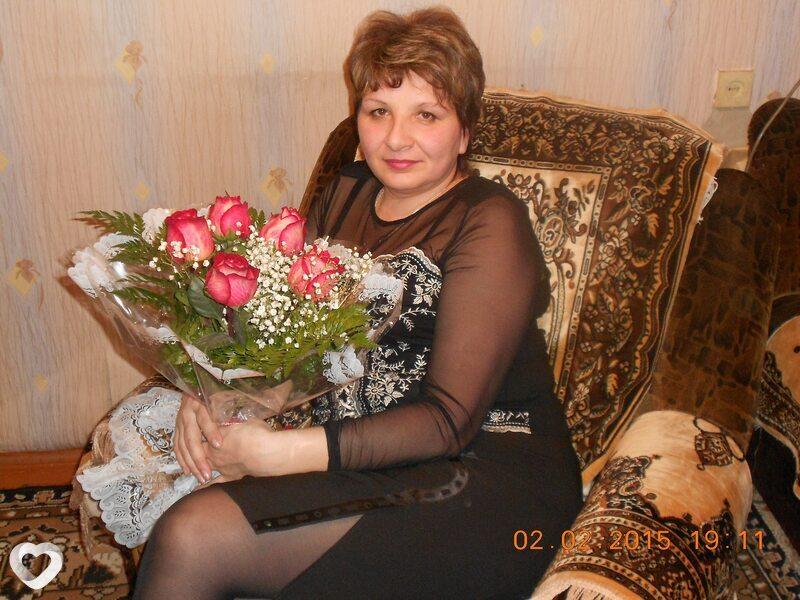 foto-golie-hohlushki