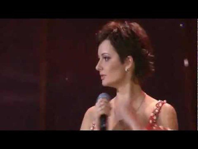 Обнажённая Виктория Талышинская 24 ФОТО Life-starru