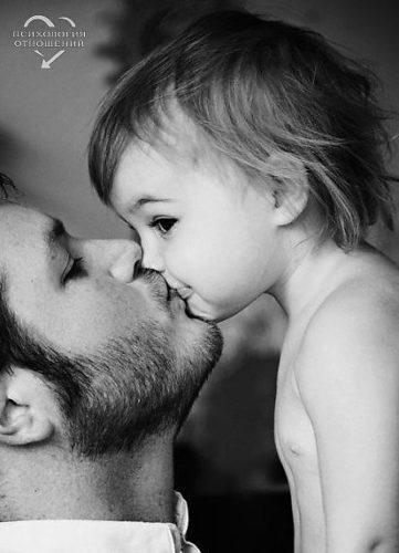 дочка соблазняет друга папы фото