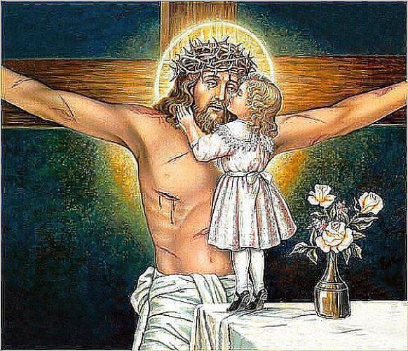 христос надежда тех сердец расскажем Вам том