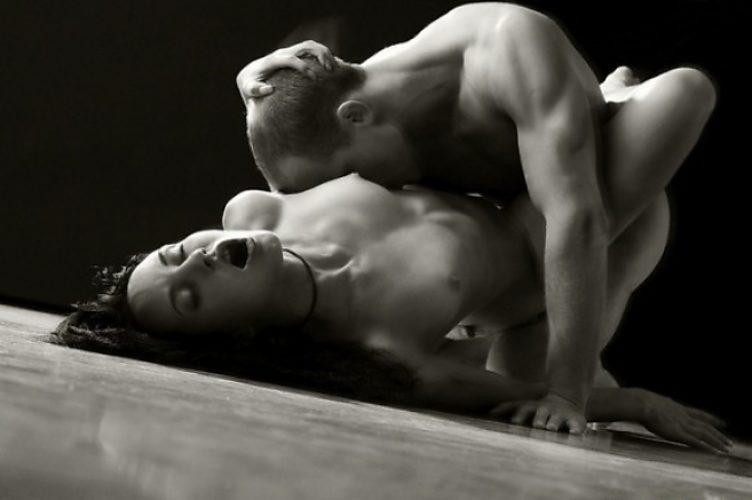 красивые картинки эротические скачать бесплатно