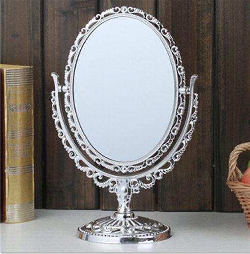 """Как сделать магическое зеркало, чтобы зеркало """"работало"""". Мстислав. 313575_760x500"""