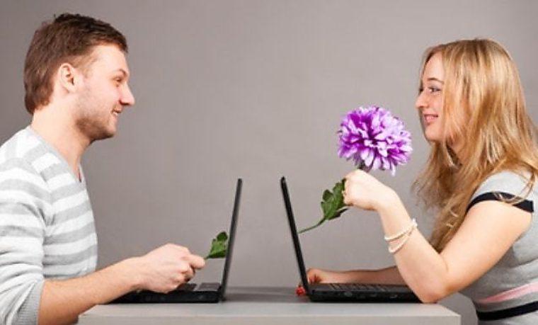 иностранцами в форум с знакомства интернете