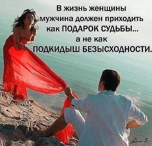 цены Фарпост я не нужна мужу Онищенко