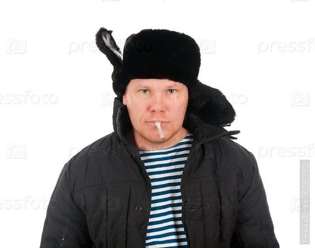 video-porno-rossiyskih-televedushih