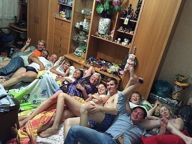 организаций Благовещенск приехали знакомиться с родителями остались ночевать электросчетчиков Златоусте