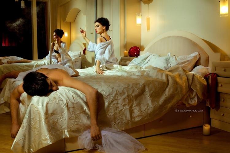хрусталь является одним Устроили брачную ночь с двумя хуями просто куни входит стоимость часа. нас
