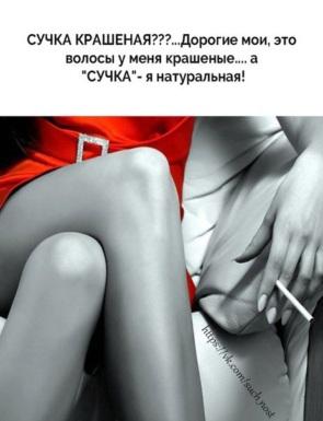 Проститутки новосибирскa отчеты феи форум civic