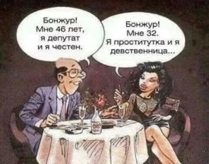 Разговаривайте во время секса