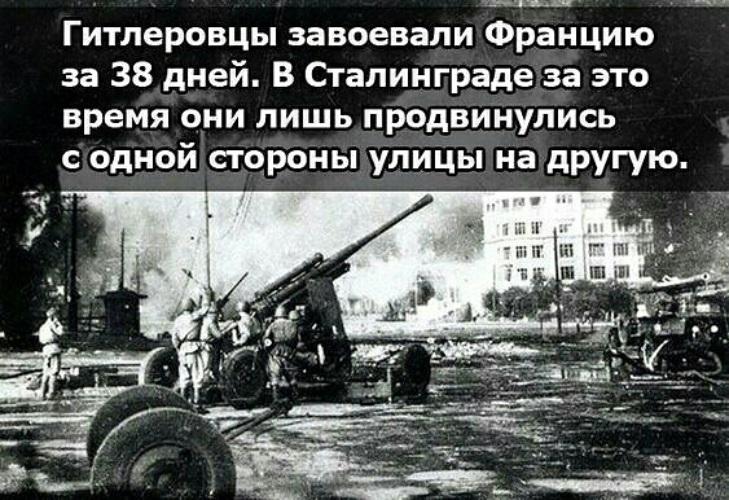https://i4.tabor.ru/feed/2019-05-07/22369907/1581484_760x500.jpg