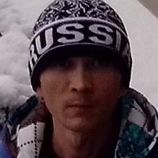 Фотография мужчины Дмитрий, 35 лет из г. Ульяновск