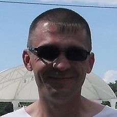 Фотография мужчины Aleksei, 37 лет из г. Крымск