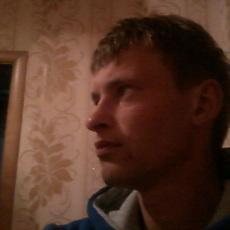 Фотография мужчины Малашенко, 27 лет из г. Могилев