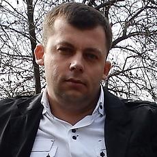 Фотография мужчины Friend, 31 год из г. Гуково