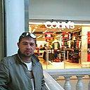 Руслан, 38 лет