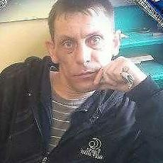 Фотография мужчины Гость, 44 года из г. Ульяновск