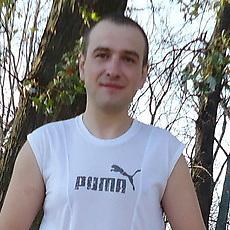 Фотография мужчины Валера, 27 лет из г. Олевск