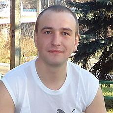 Фотография мужчины Валера, 28 лет из г. Олевск