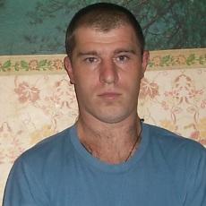Фотография мужчины Kostya, 35 лет из г. Знаменка