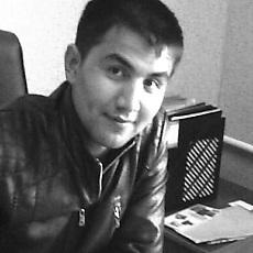 Фотография мужчины Хайрулло, 26 лет из г. Иркутск