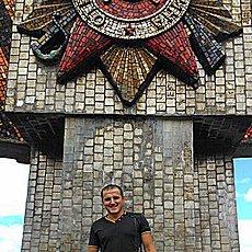 Фотография мужчины Витя, 26 лет из г. Витебск