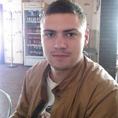Фотография мужчины Кирилл, 24 года из г. Минск