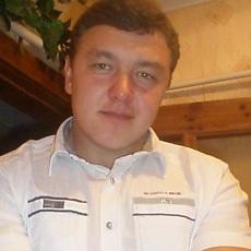 Фотография мужчины Каляндрий, 28 лет из г. Барановичи