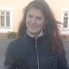 Фотография девушки Типичная Девушка, 19 лет из г. Верхнедвинск