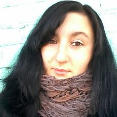 Фотография девушки Юленька, 23 года из г. Береза