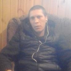 Фотография мужчины Захар, 37 лет из г. Нижний Новгород