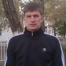 Фотография мужчины ВЛАДИМИР, 28 лет из г. Краснодар
