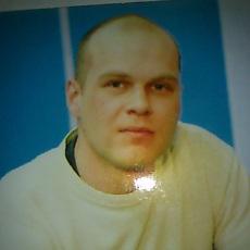 Фотография мужчины Denis, 37 лет из г. Москва