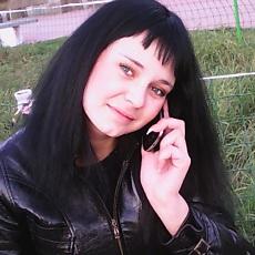 Фотография девушки Оксаначка, 25 лет из г. Комсомольск-на-Амуре