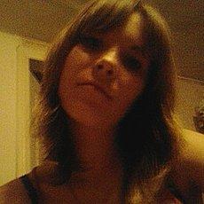 Фотография девушки Yullia, 23 года из г. Полтава