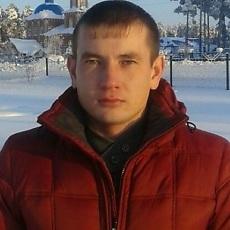 Фотография мужчины Паша, 31 год из г. Курган