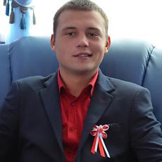 Фотография мужчины Гриша, 23 года из г. Бобруйск
