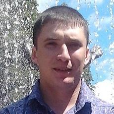 Фотография мужчины Николай, 26 лет из г. Житомир