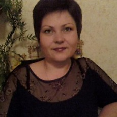 Фотография девушки Мирослава, 40 лет из г. Воронеж