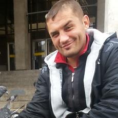 Фотография мужчины Джейсон Стэтхэм, 35 лет из г. Санкт-Петербург