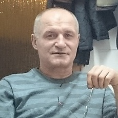 Фотография мужчины Николай, 50 лет из г. Сургут (Ханты-Мансийский)