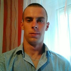 Фотография мужчины Джон, 28 лет из г. Смела