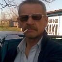 Сергей Б, 59 лет