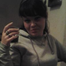 Фотография девушки Ольга, 27 лет из г. Луганск