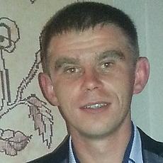Фотография мужчины Matylek, 28 лет из г. Слуцк