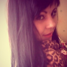 Фотография девушки татьяна, 29 лет из г. Брест